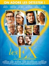 Los ex