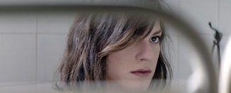 Una mujer fantástica - Filmfilicos blog de cine