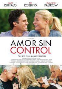 Amor sin control - filmfilicos blog de cine