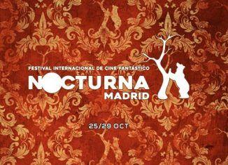 Festival Nocturna