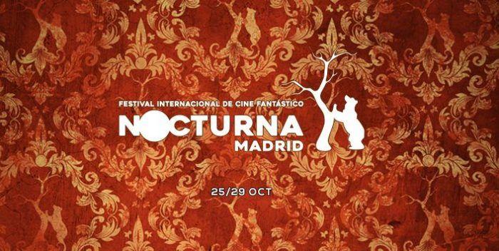 V edición de Nocturna Madrid