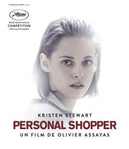 Personal shopper - filmfilicos blog de cine