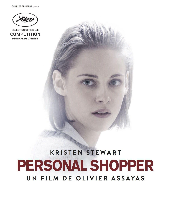 Cr tica personal shopper 2016 filmfilicos blog de cine - Personal shopper blog ...