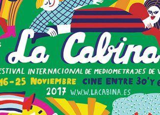 Palmarés X edición de La Cabina