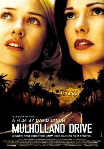 Mulholland Drive - filmfilicos blog de cine