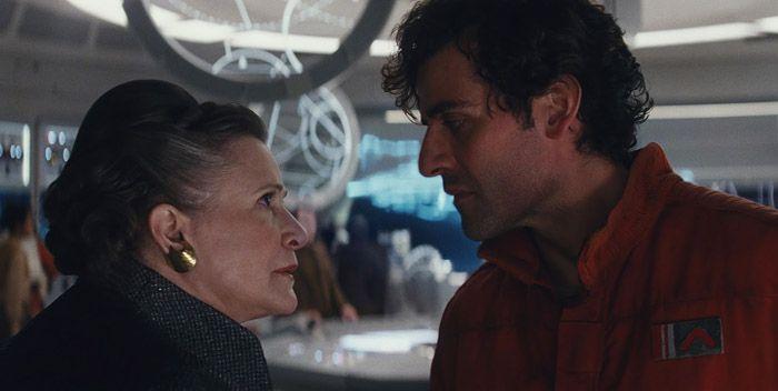 Star Wars VIII++