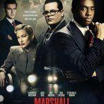 marshall-423759363-large