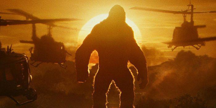 Kong++