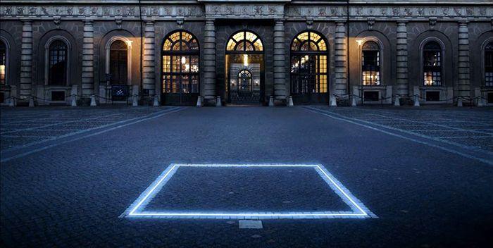 Crítica de la película The square
