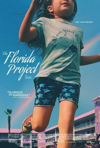The Florida Project - Filmfilicos blog de cine