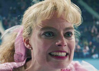 Yo, Tonya | Oscars 2018