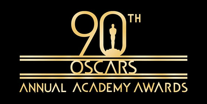 Ganador de la Porra de los Oscar 2018