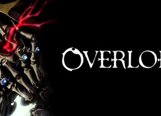 Crítica serie Overlord