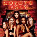 Que-fue-de-el-reparto-de-El-Bar-Coyote_reference