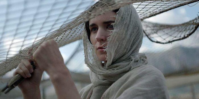 Maria Magdalena - filmfilicos blog de cine