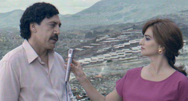 Escobar - Filmfilicos blog de cine