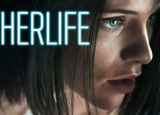 Crítica película OtherLife (2017)