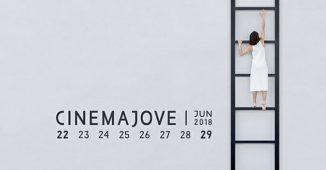 Os presentamos el 33 Cinema Jove de Valencia