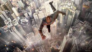 """Crítica de la película """"El Rascacielos"""""""