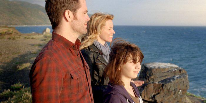 Así somos (People Like Us) - Filmfilicos