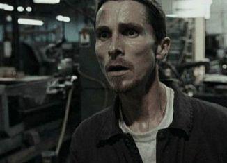 El Maquinista - Filmfilicos, blog de cine
