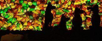 Isla de perros - Filmfilicos, blog de cine