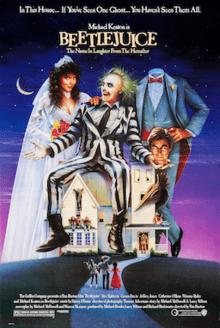 220px-Beetlejuice_(1988_film_poster)