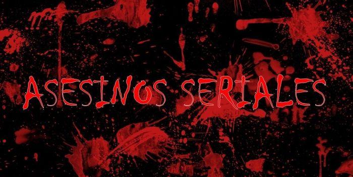 Especial Halloween 2018: Asesinos seriales