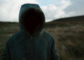 Historias de fantasmas - Filmfilicos, blog de cine