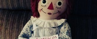 5 películas de muñecos mal rolleros para Halloween