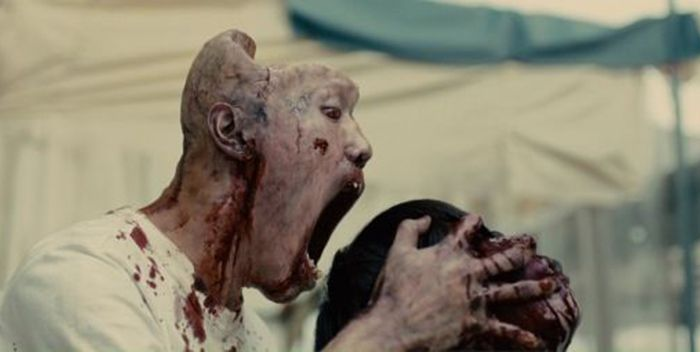 5 películas de zombies alternativas