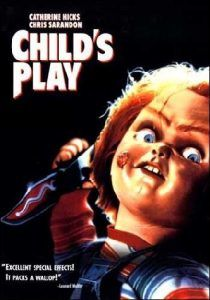 child_s_play-921485433-large