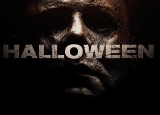 La noche de Halloween (2018) - Filmfilicos