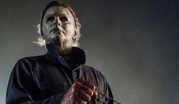 La noche de Halloween - Filmfilicos blog de cine