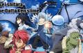 Tensei Shitara Slime Datta Ken - Filmfilicos