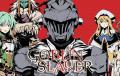 Serie de anime Goblin Slayer - Filmfilicos