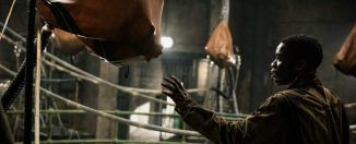 Crítica de la película Overlord, en filmfilicos