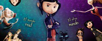 Los mundos de Coraline - Filmfilicos, blog de cine