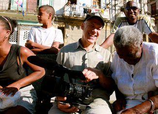 Cuba a través de la cámara | Filmfilicos, blog de cine