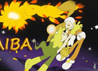 Reseña de la serie Kaiba - Filmfilicos