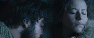 Bajo la piel de lobo | Blog de cine