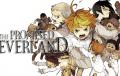 The Promised Neverland | Filmfilicos
