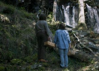Border   Filmfilicos, blog de cine
