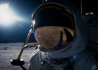 First Man (El primer hombre) | Blog de cine