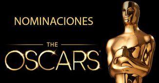 Nominaciones a Los Oscars 2019 | Blog de cine