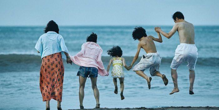 Un asunto de familia | Blog de cine