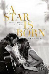 Ha nacido una estrella - Filmfilicos blog de cine
