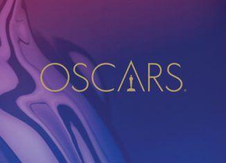 Ganador Porra de los Oscars 2019 | Filmfilicos