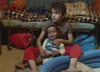 Cafarnaúm | Oscars 2019 en el blog de cine