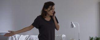 Reseña del cortometraje Madre | Blog de cine
